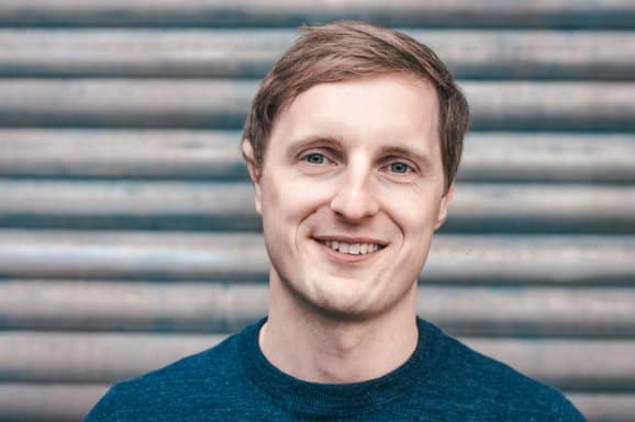 How Holger Seim Scaled Blinkist from 0 to 1 Million Users in 4 Years