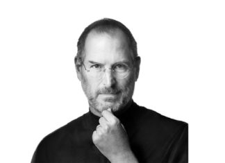20 iconic quotes from famous entrepreneurs depicted by Steve Jobs
