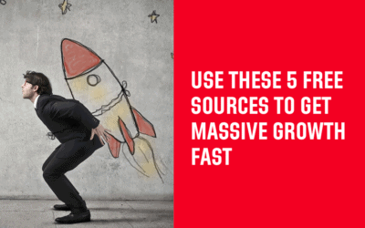 5 Free Organic Traffic Sources to Scale Your Business Rapidly