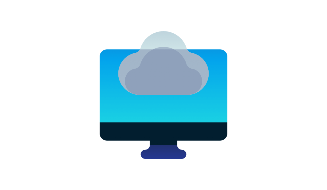 Free Cloud Storage: 3 Best Free Cloud Services in 2021